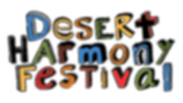 Harmony_2015__Logo type.png