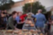 olivereclipsebushfire-3.jpg