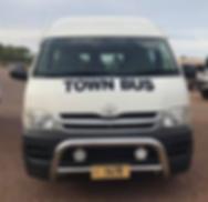 townbus.png