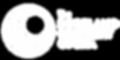 PCO Logo Plain White.png