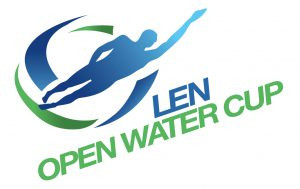 Len Open Water Cup Results Day 2
