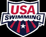 usaswimming.org
