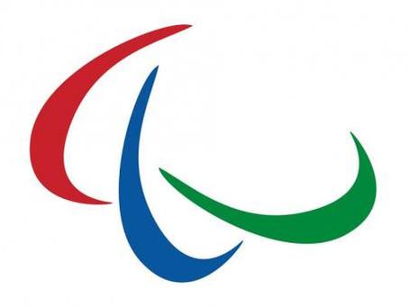IPC strip Malaysia of 2019 World Para Swimming Championships