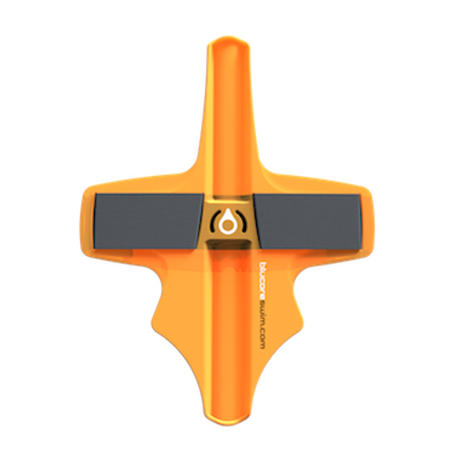 Blucore Orange - Corsuit Pro