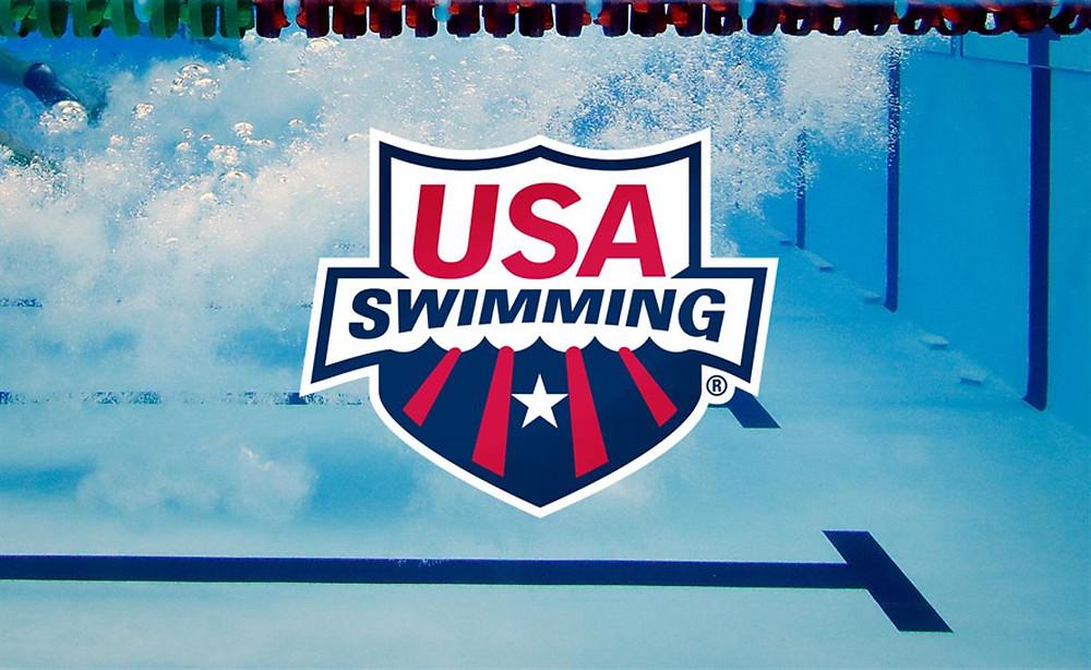 USAswimming