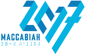 The 20th Maccabiah for the Masters - registration until 15.5!