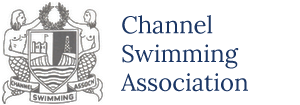 Channel Swimming Association