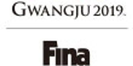 18th FINA World Masters Championships