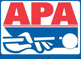 APA Logo blue gov.png
