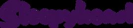 New-Sleepyhead-Logo-Oct-2015.png