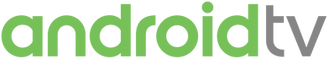 Android_tv_logo.svg.png
