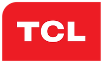1280px-Logo_of_the_TCL_Corporation.svg.p