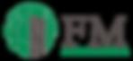 GWI_logo.png