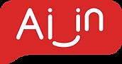 ai-icon.png