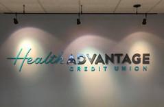 Health Advantage CU