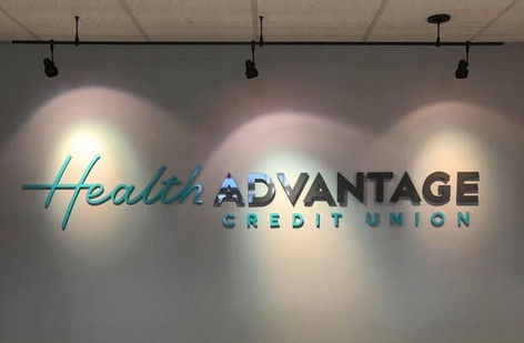 Health Advantage CU
