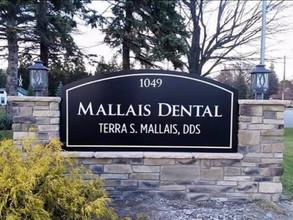 Mallais Dental