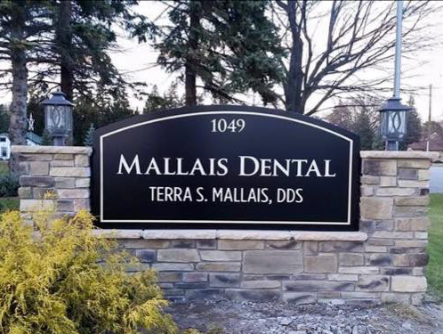 Mallais Dental