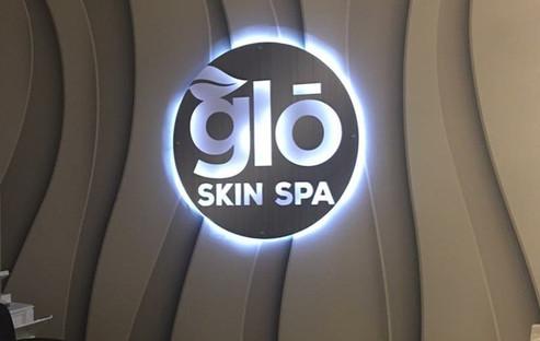 Glo Skin Spa