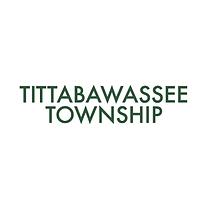 Tittabawassee-Township.png