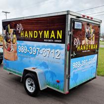 RJ's Handyman