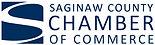 Saginaw_Chamber.jpg