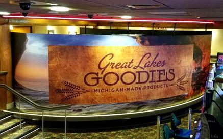 Great Lakes Goodies