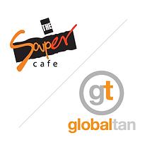 SouperCafe-GT.png