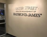 Water Street Wealth Management of Raymond James