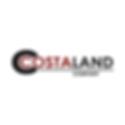 Costaland Company