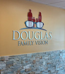 Douglas Family Vision