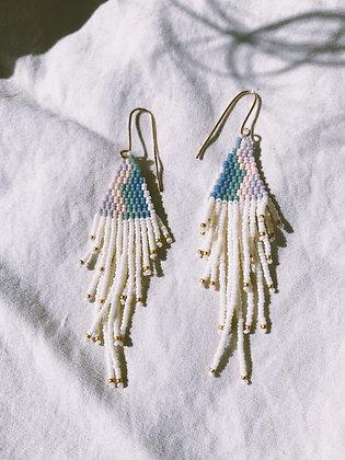 Uakoko Earrings
