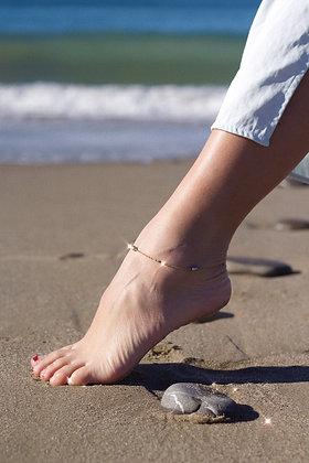 Ashi Anklet