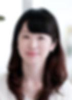 megumi_pic.jpg