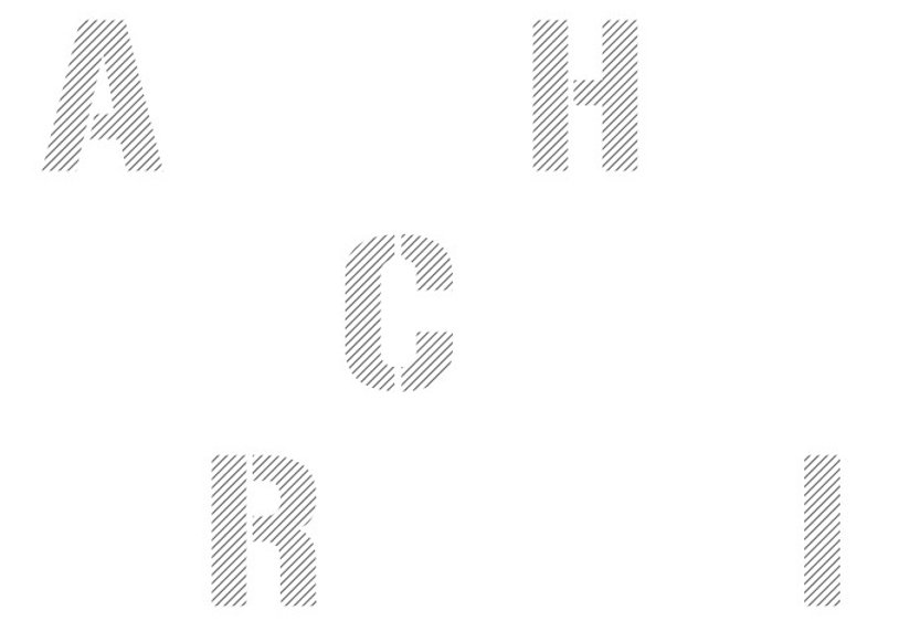 logo_PACKCREATION_ARCHI-traits_edited.jp