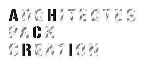 logo_PACKCREATION.jpg