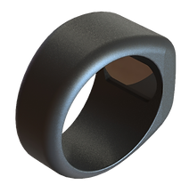 Large Magnet Ring transparent cropped.pn
