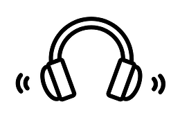 HeadphonesGadgettronix.png