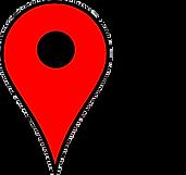 maps pushpin.png