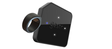 gestr swipe animation_frame2.png