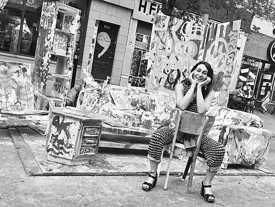 Suditi dasi street art 2.jpg