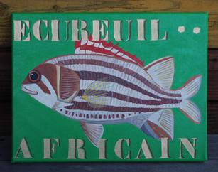 pacific fish 1