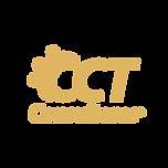cct web logo.png