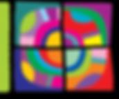 sunny_print_web_logo.png