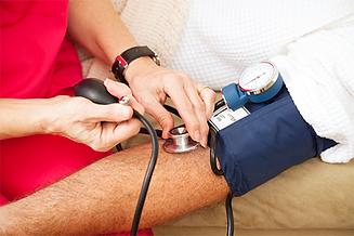 Hälsoundersökning Vlg Företagshälsa.png