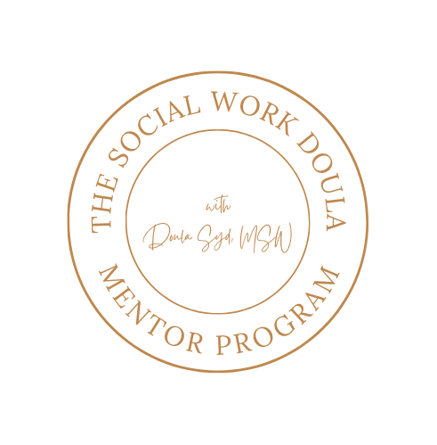 NEW SWDMP Logo (1).png