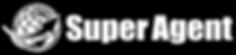 スーパーエージェント・ロゴpng.png