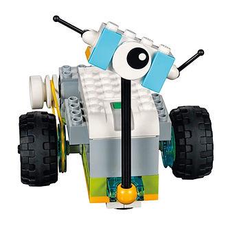 Milo, the Moon rover .jpeg