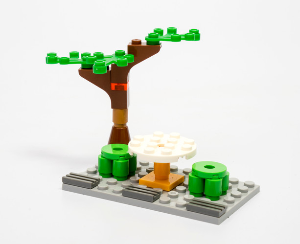 lego toys on white background.jpg