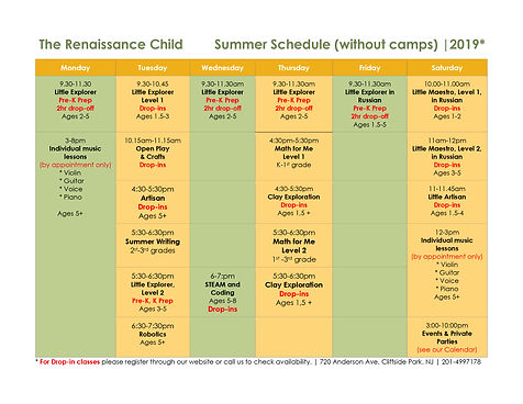 Summer Schedule 2019 (color)-0.jpeg